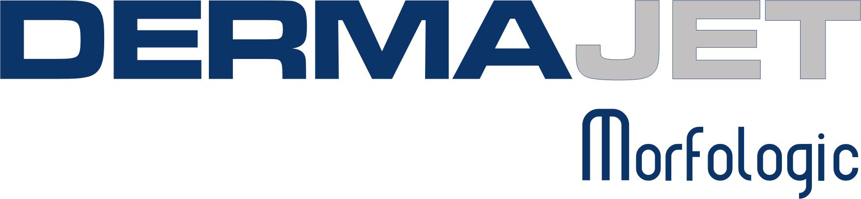 Logo Dermajet Morfologic